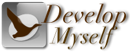 DevelopMyself_Logo200x80